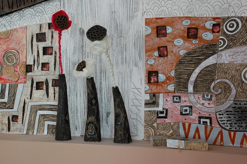 Light on рекламно студио в Пловдив - изработка на арт пано керамика