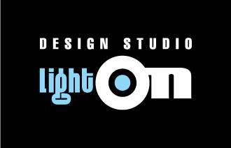 logo-reklamna-agentzia-light-on-plovdiv
