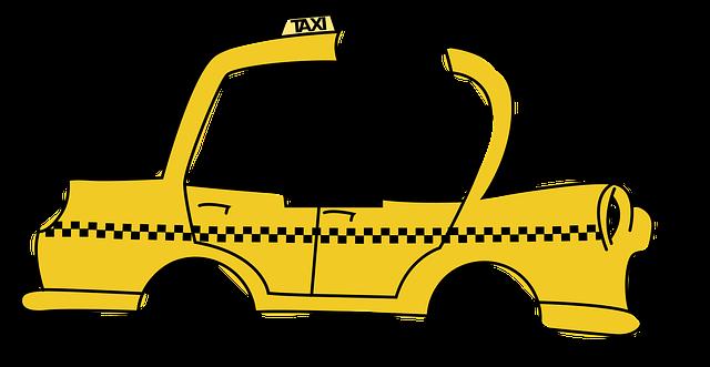 light on реклама пловдив визитка шофьор на такси