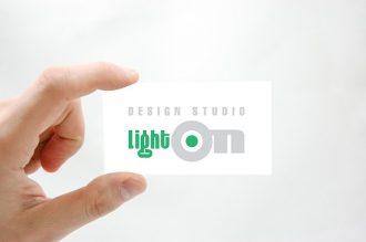 6 задължителни елемента на Вашите фирмени визитки