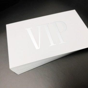 6 задължителни елемента на Вашата визитка – Част 2